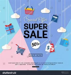 Www Poco Online Shop : sale discount background online store shop stock vector 455652034 shutterstock ~ Bigdaddyawards.com Haus und Dekorationen