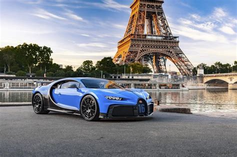 As the chiron increased speed, other unexpected challenges arrived. Bugatti Chiron: Latest News, Reviews, Specifications, Prices, Photos And Videos | Top Speed