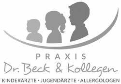 Stellenangebote Duisburg Teilzeit : kinderarzt stellenangebote in nordrhein westfalen kinderarzt jobs ~ Orissabook.com Haus und Dekorationen
