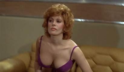 Jill John St Bond Bikini Imgur Nsfw