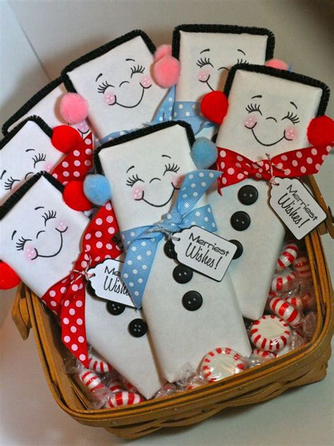 paper craft gift ideas best 221 crafts ideas for handmade gift to make to sell at 5082