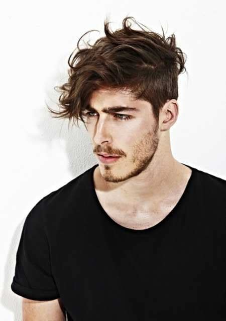 Mens Hairstyles by Mens Hairstyles 2014 Mens Hairstyles 2018
