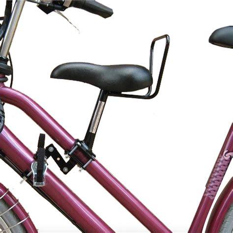 siege haut bébé pare vent pour siège avant gmg yepp mini sur mes vélos