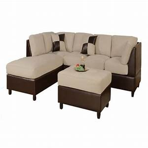 superb cheap sectional sofas under 200 2 sofas for under With sectional sofas discount prices