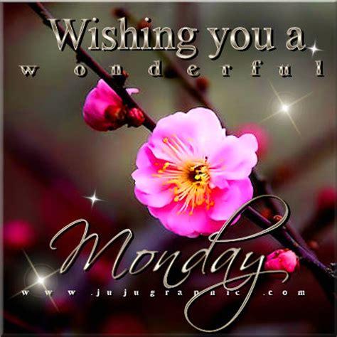 wishing   wonderful monday graphics quotes