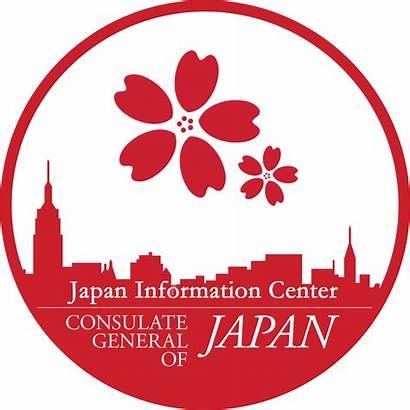 Japan Center Jic General Consulate York Jp