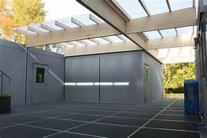 Polycarbonat Wellplatten 3 Mm : referenzen ~ Orissabook.com Haus und Dekorationen