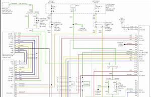 Honda Accord Euro 2010 Wiring Diagram