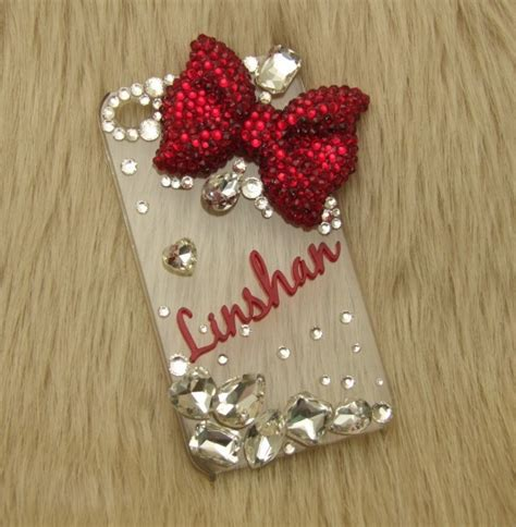 custom made phone cases china character custom made for iphone 3g 3gs with