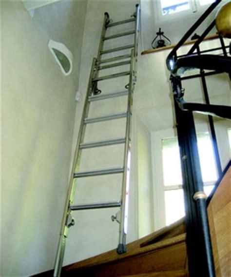 echelle pour cage d escalier echelle pour escalier droit ou en colimacon id 233 al pour le bricolage