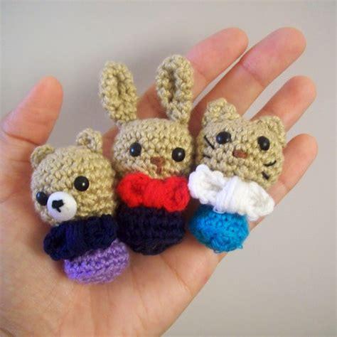 patron doctora juguetes al crochet amigurumi patron doctora juguetes al crochet amigurumi doctora
