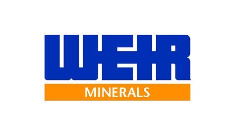 WEIR Minerals - Dynaflow