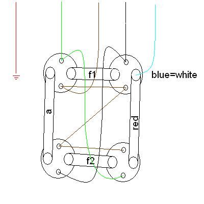 troubleshooting the warn solenoid pack pirate4x4 4x4 and off road forum
