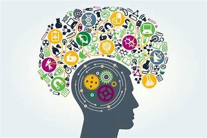 Brain Learning Simple