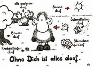Ohne Dich Ist Alles Doof : ohne dich ist alles doof gruppe community ~ Watch28wear.com Haus und Dekorationen