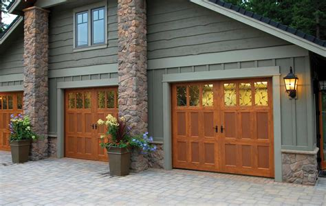 how to paint a garage door how to paint a garage door