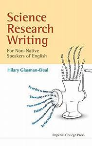 Technical Writing Books - Engineering