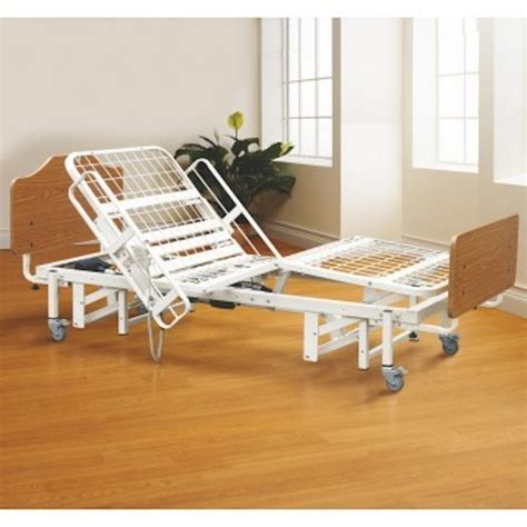 medline hospital bed medline alterra 1100 hospital bed set package medliine