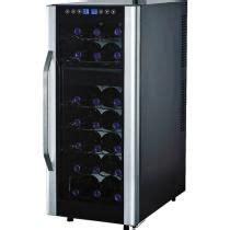 Amalfi Refrigerated Wine Cabinet by Wine Cooler Review 2014 Wine Refrigerator Wine Fridge