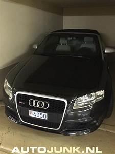 Audi Monaco : 3 x audi rs gespit in monaco foto 39 s 170179 ~ Gottalentnigeria.com Avis de Voitures