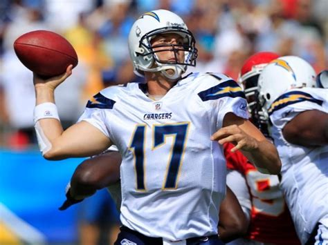 San Diego Chargers Vs Oakland Raiders Live Stream