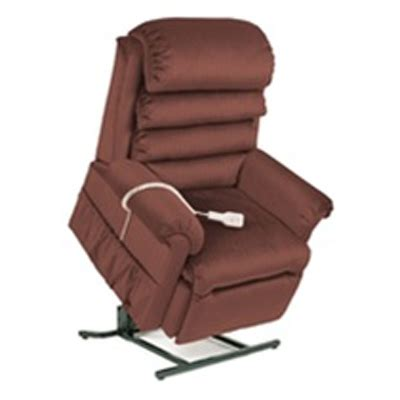 infinite position ll 660 670 infinite position lift chair