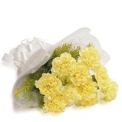 flower bunch suppliers manufacturers  india