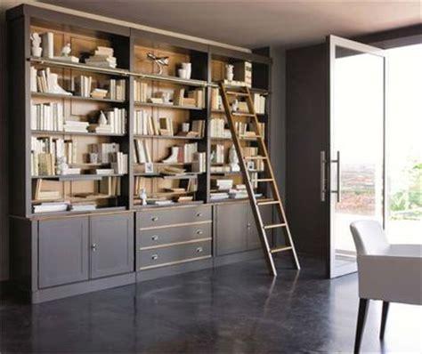 ma biblioth 232 que ne manque pas de style c 244 t 233 maison