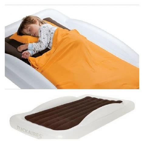 The Shrunks Toddler Travel Bed by 7 Best Images About Success On Carpets The
