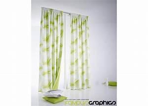 Zavesy zelene
