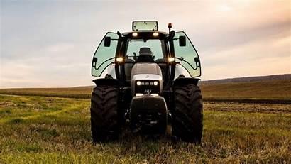 Tractor Lamborghini Wallpapers Deere John Farm 1080