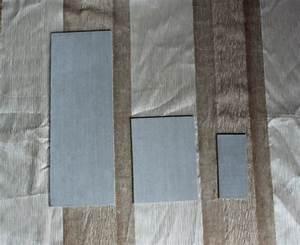 Terrassenüberdachung Nachbar Genehmigung Vorlage : faserzementplatten shop terminali antivento per stufe a pellet ~ Eleganceandgraceweddings.com Haus und Dekorationen