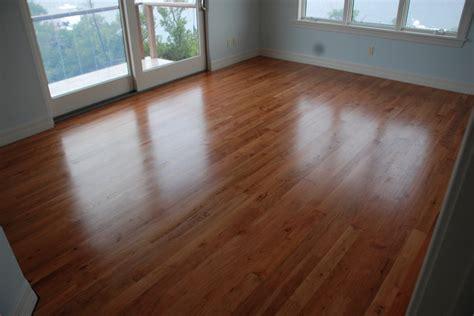 hardwood floors houzz wild black cherry wood flooring traditional hardwood flooring miami by goodwin heart