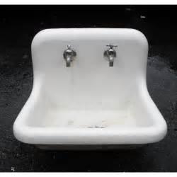 antique kitchen sink faucets sold antique kitchen sinks