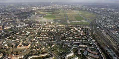 Häuser Kaufen Berlin Tempelhof by Tempelhofer In Der Einflugschneise Himmlische Aussichten