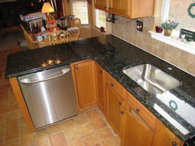 how to do a backsplash in kitchen quality granite llc gallery 9387