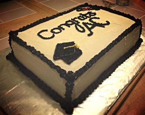 graduation cake  tumblr