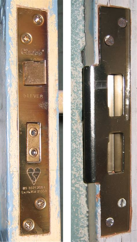 Mortise Lock  Wikipedia. Wireless Door Buzzer. Chin Up Bar For Garage. Exterior Door With Dog Door. Build A Garage Kit. Wine Cellar Doors. Two Door Cars For Sale. Garage Shop Lights. 6 Foot Wide Garage Door