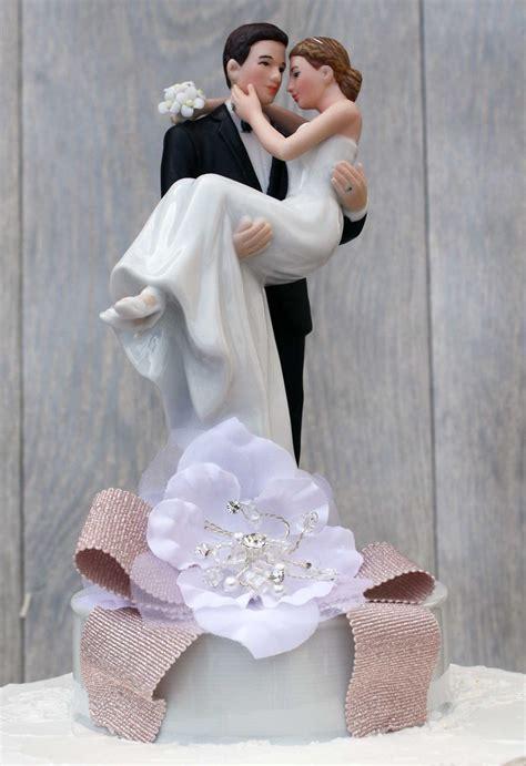 ebay wedding cake decorations idea in 2017 bella wedding