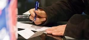 Payer Une Voiture En Plusieurs Fois Chez Un Concessionnaire : bien acheter sa voiture pour une transaction en toute s curit ~ Gottalentnigeria.com Avis de Voitures