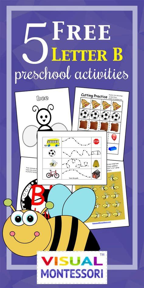 learn  read preschool alphabet letter   images