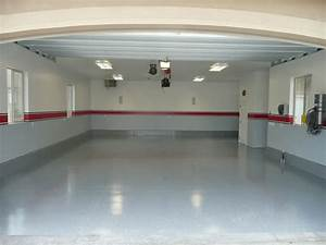 Best 25 painted garage interior ideas on pinterest for Best brand of paint for kitchen cabinets with outside wall art ideas