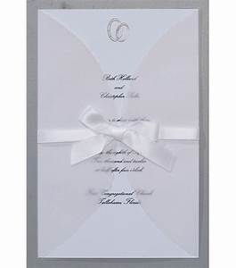 joann fabrics wedding invitation kits images wilton weddi With wedding invitations joanns
