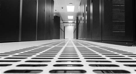 data center resources 187 data center solutions service