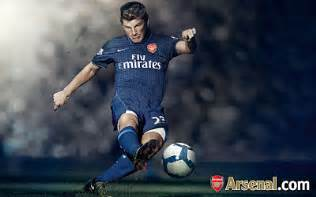 sports corner arsenal fc wallpapers