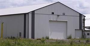 Top 10 best steel building manufacturers metal building for Best steel building manufacturer