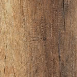 pergo presto nostalgic oak laminate flooring 5 in x 7