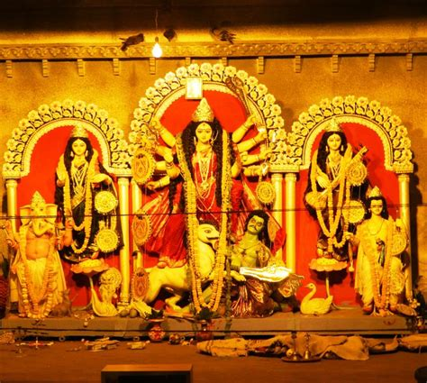 20 Best Durga Puja Wallpapers Images On Pinterest