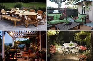 Rattan Schrank Für Balkon : 10 balkon design tipps und ideen coole terrasse und balkon gestalten ~ Bigdaddyawards.com Haus und Dekorationen