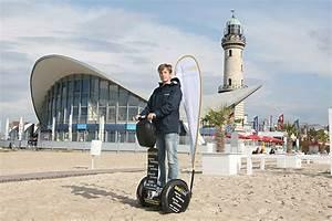 Rostock Verkaufsoffener Sonntag : segway standorte rostock warnem nde segway touren an der ostsee vorstellung segtime gmbh ~ Eleganceandgraceweddings.com Haus und Dekorationen